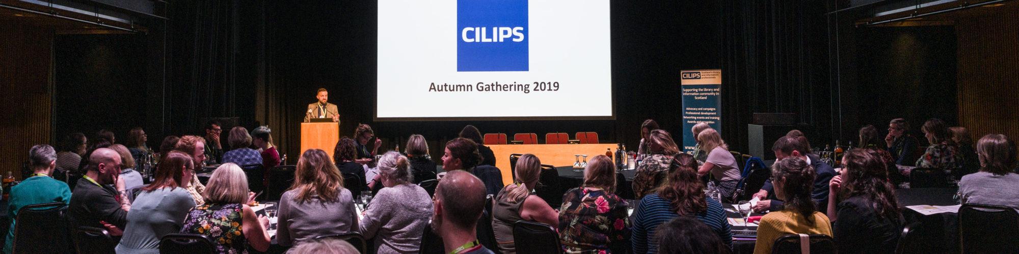 https://www.cilips.org.uk/wp-content/uploads/2020/07/AG-website-scaled.jpg